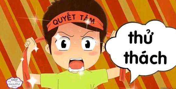 Vi-sao-sinh-vien-khoi-nghiep-thuong-hay-that-bai-3